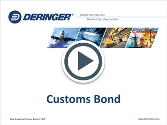 Helpful Links Forms Customs Broker Freight Forwarding Trade Compliance Services