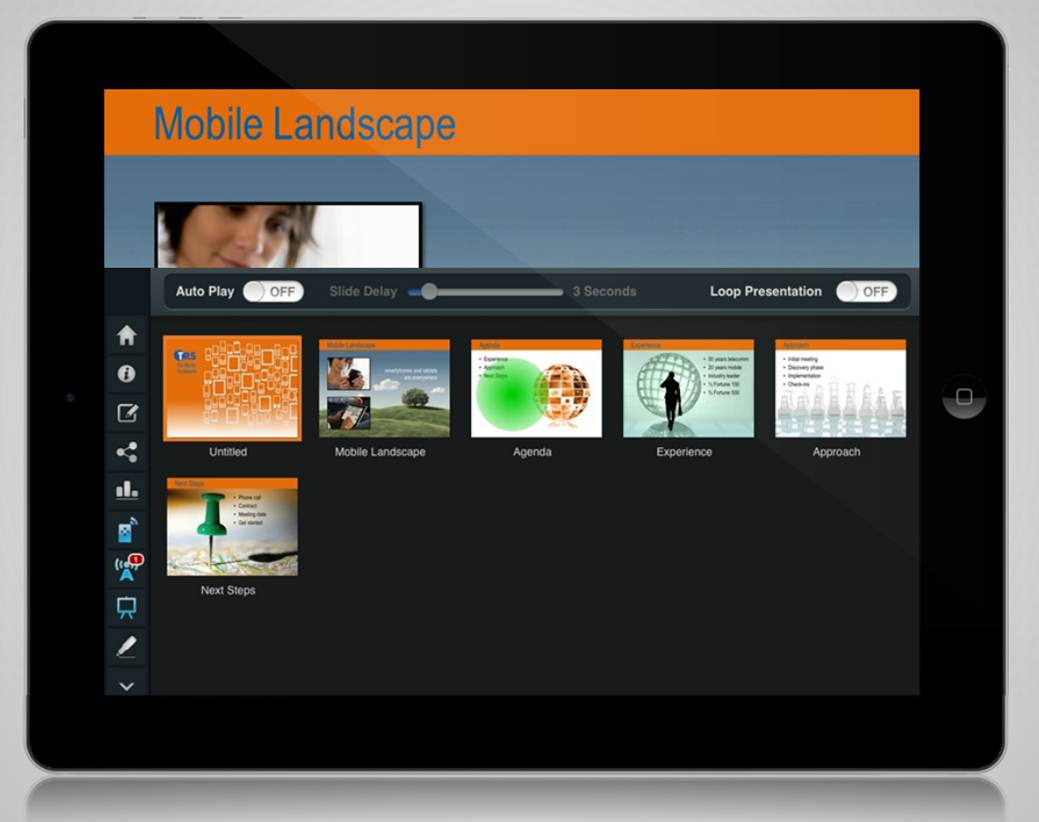 ipad-presentations-tools-for-mobile-sales-reps