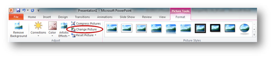 four-powerpoint-tips-that-changed-my-life4