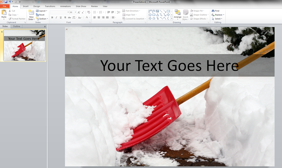 how-to-create-social-media-graphics-with-powerpoint